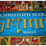 Rezension: Grimm
