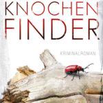 Rezension: Knochenfinder