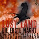 Rezension: Lost Land – Die Erste Nacht