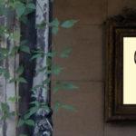 Blogowski special: Mein Lieblingscafé das Café Bonheur