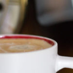 Samstagskaffee #33