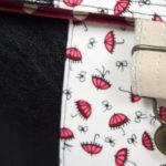 """RUMS #28/14: Handtasche """"Mira"""""""