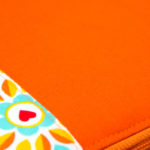 SelbermacherFreitag #33: Netbook-Tasche statt Blumen