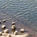 ein 12tel Blick: Der Harkortsee im Februar 2015
