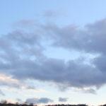 ein 12tel Blick: Der Harkortsee im März 2015