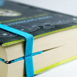 Blogger schenken Lesefreude/ Verlosung: Alice im Zombieland