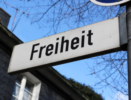 Meine neue Heimat: Wetter (Ruhr)