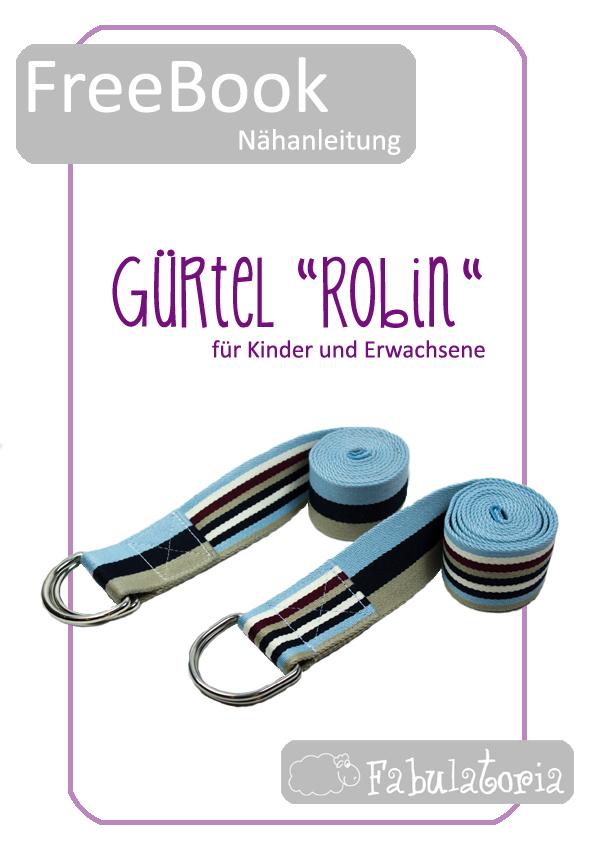 Guertel Robin FrreBook