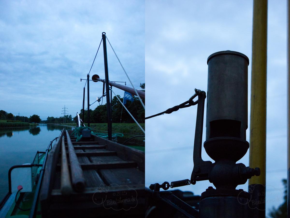 ExtraSchicht2015_SchiffshebewerkHenrichenburg006
