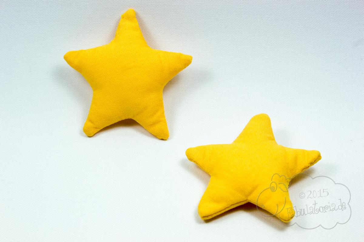 SternenkindStrern001c