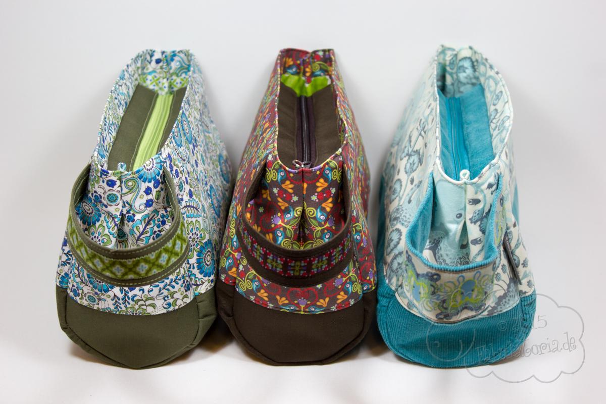 #vTeBSA – Kulturkram Style von Lillesol & Pelle