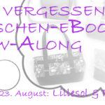 """Die """"vergessenen"""" Taschen-eBooks von Lillesol und Pelle"""