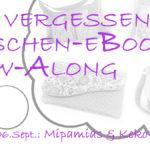"""Die """"vergessenen"""" Taschen-eBooks von Mipamias und Keko-Kreativ"""