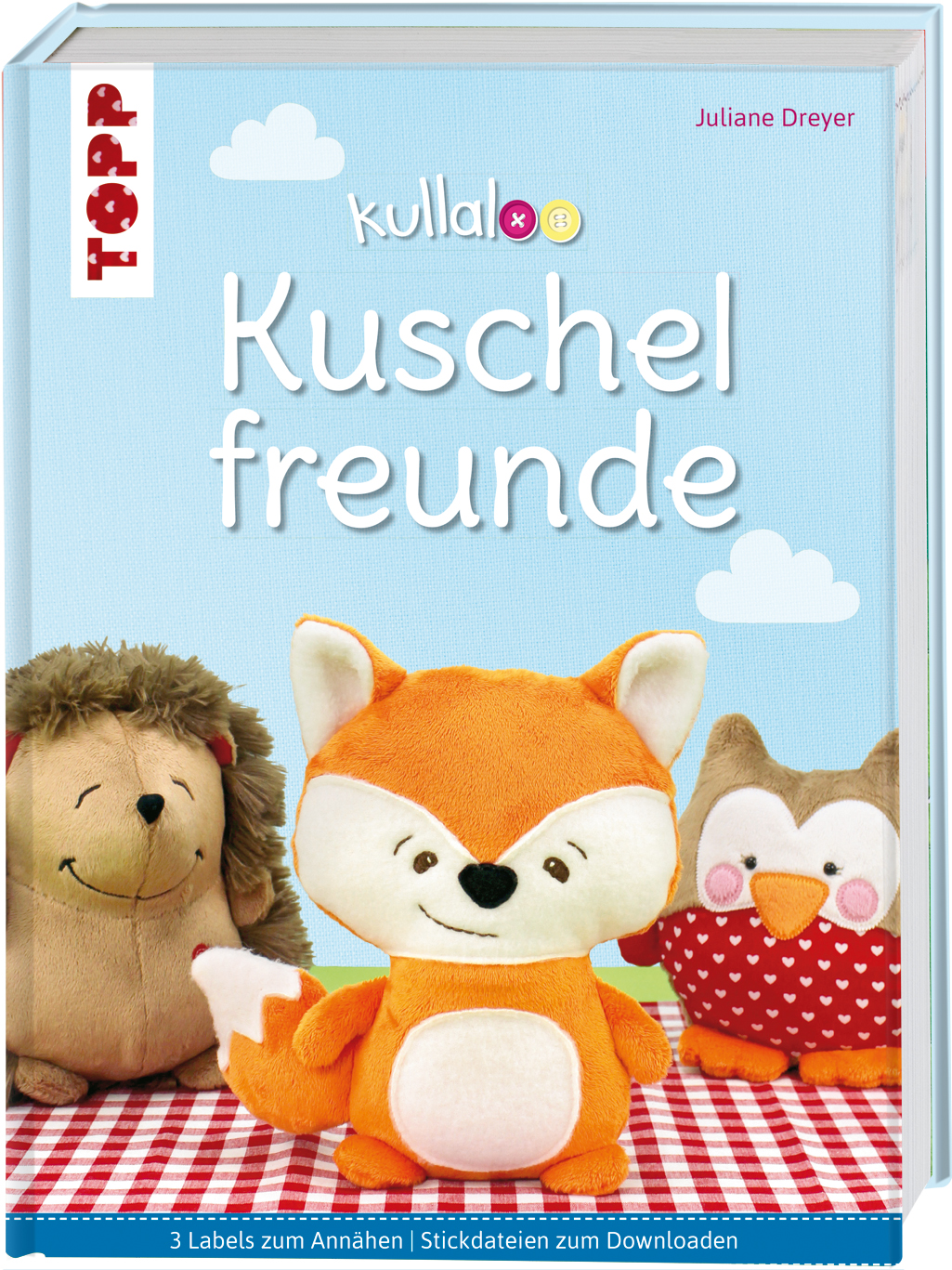 KullalooKuschelfreunde