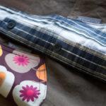 Taschenspieler 3 Sew-Along – Beuteltasche