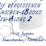 """Die """"vergessenen"""" Kamerataschen-/ Fototaschen-eBooks"""
