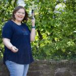 Paro Cardigan und Waterfall Raglan Shirt – Die perfekte Kombination