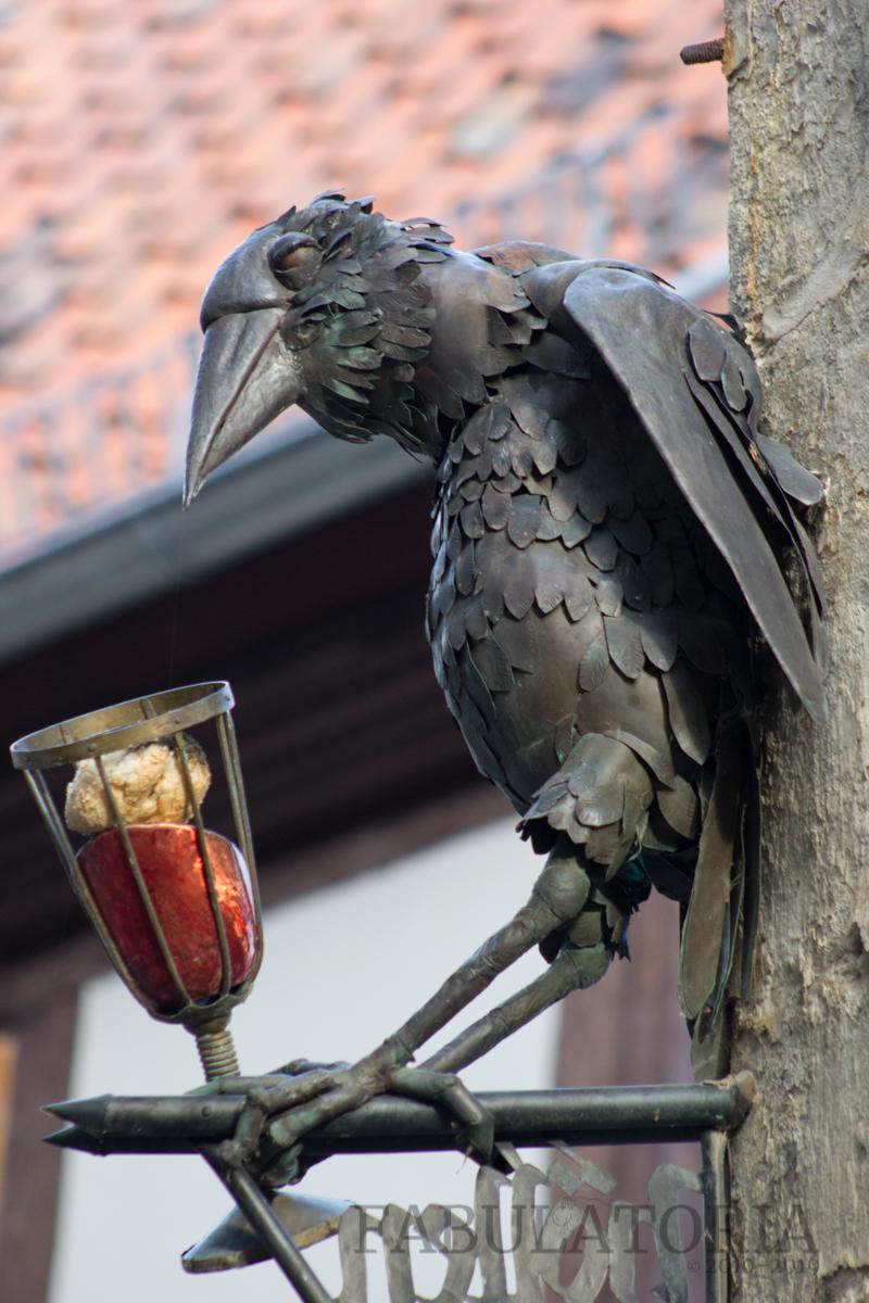 Quedlinburg – ein guter Start ins neue Jahr